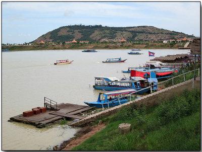 Tonlé Sap Lake 2