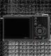 dp1_merrill_compact_digital_camera