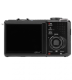 dp2_merrill_compact_digital_camera
