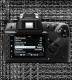sd15_digital_slr_camera