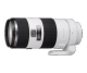 g_lens_70_200_28_g_ssm_ii_telephoto_zoom_len
