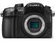 lumix_camera_dmc_gh4