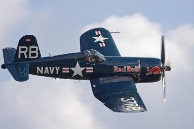 F-4 Corsair