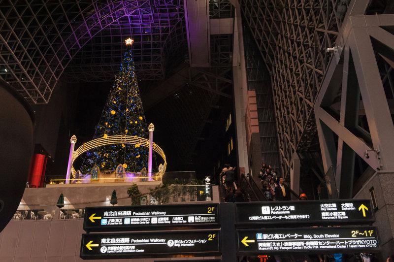 20141109-14_Kyoto-842.jpg