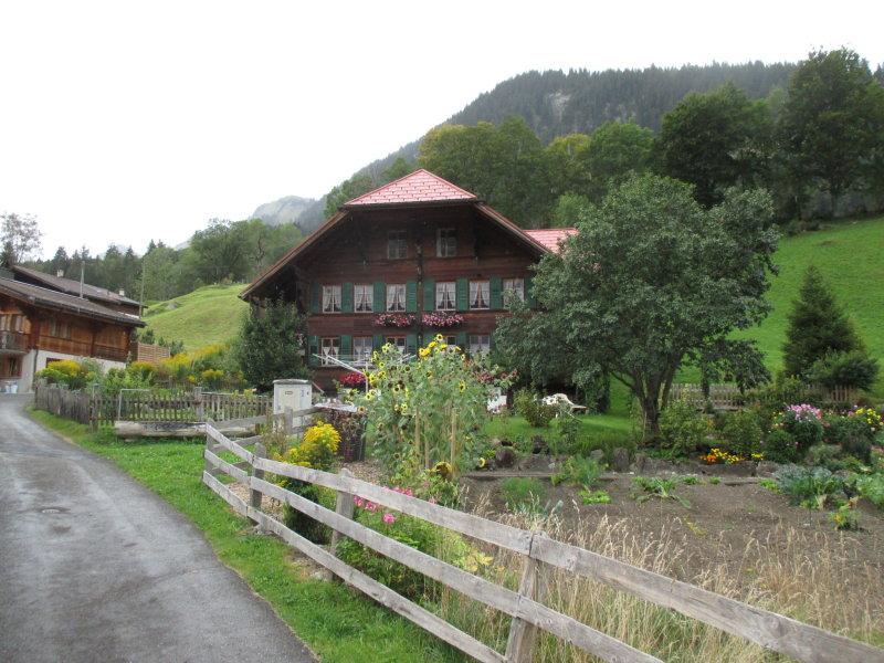 Gstaad 014.JPG