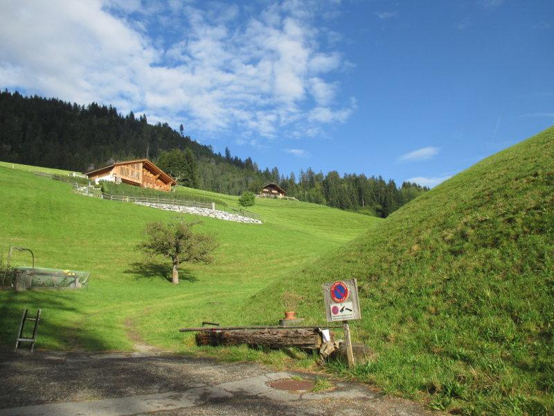 Gstaad 035.JPG