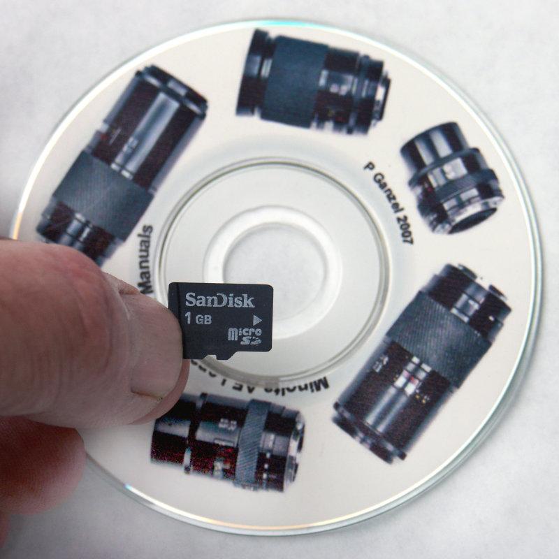 Minolta Maxxum Dynax AF Lens Service Repair Manual  Download