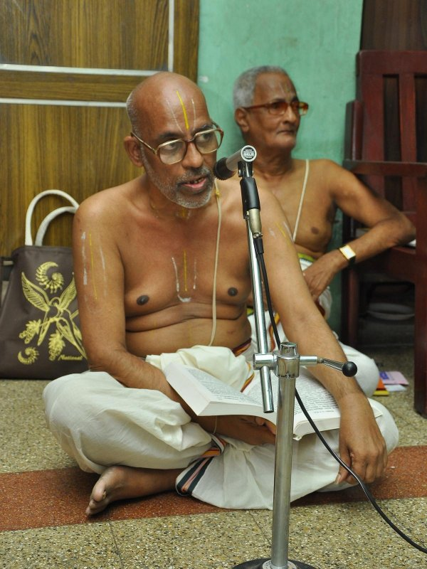 Sri. U.Ve. Uthamoor Rajagaoplachariar.jpg
