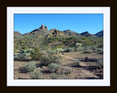 Massacre Grounds Trail 93.jpg