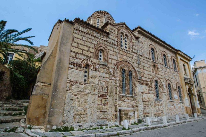 070 Greece Athens.jpg