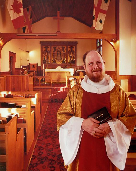 Country Vicar.jpg