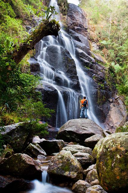 Parque Nacional de Itatiaia, Rio de Janeiro_0651.jpg