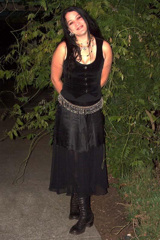IMAGE: http://www.pbase.com/tonylong/image/139527212/original.jpg