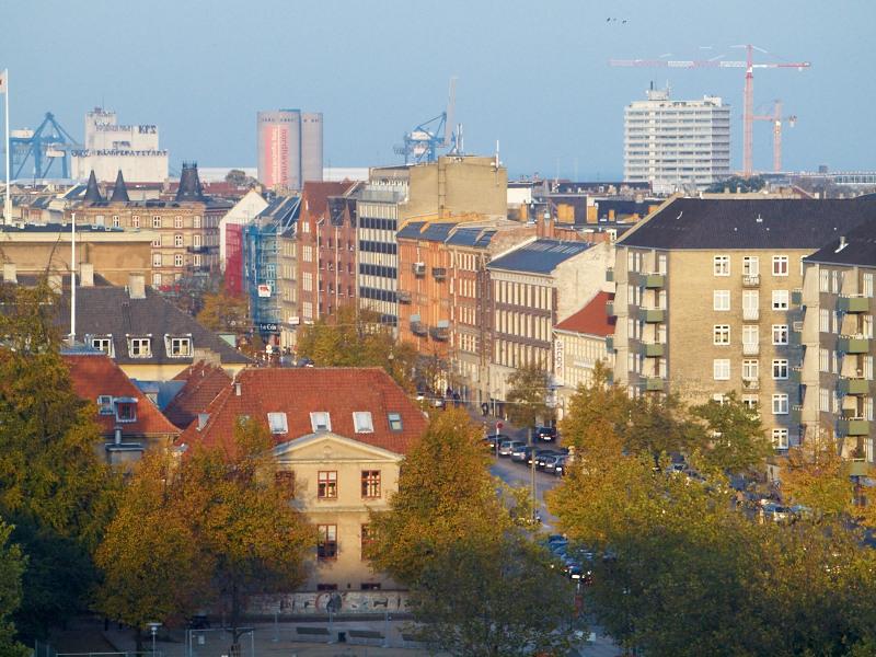 2011-10-26 Copenhagen