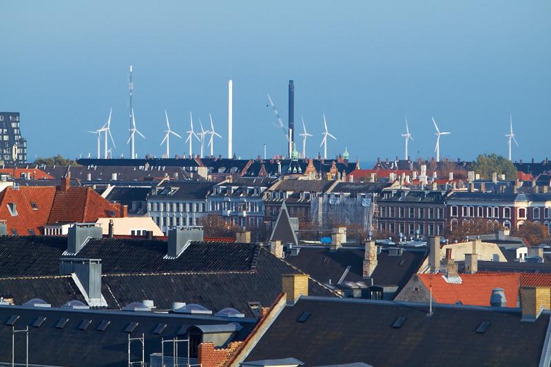 2011-10-27 Copenhagen