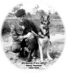 Bill Burney & Eric-4M81