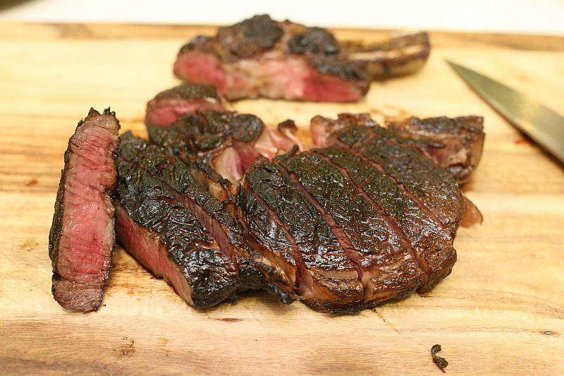 pittsburgh style steak biyo geka org photo style