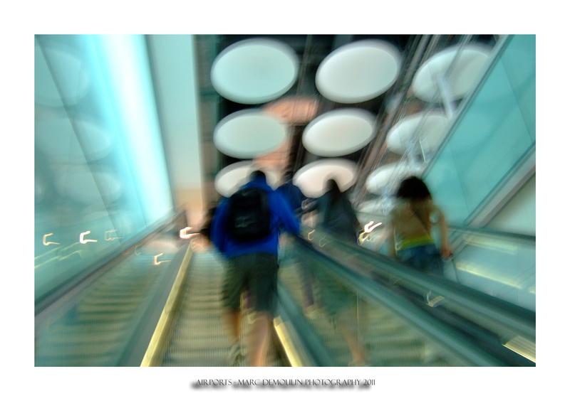 London Heathrow 5 3