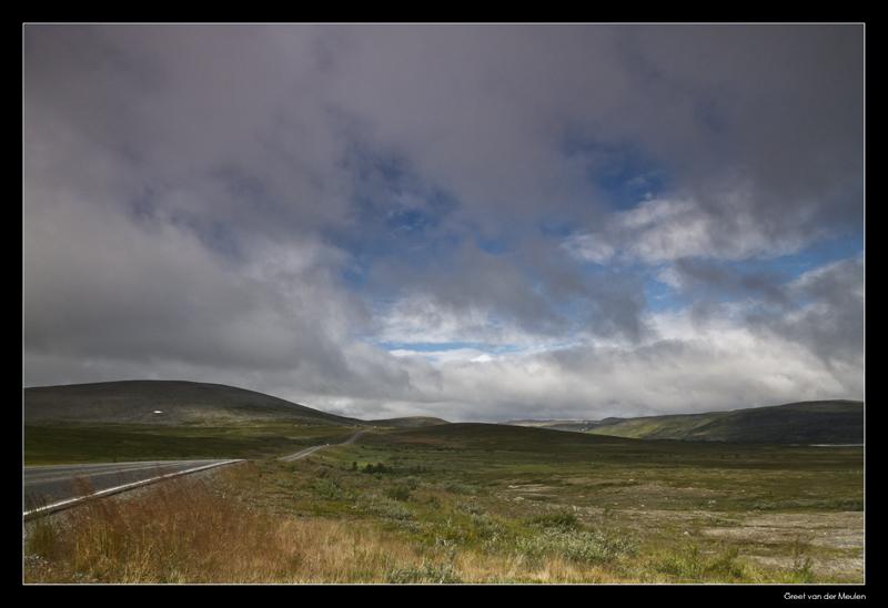 6967 Finnmark