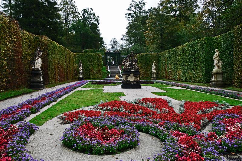 Linderhof Palace Garden-DSC_5254-800.jpg
