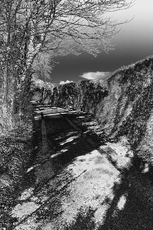 CRW_01067B.jpg Wearde Quay Saltash - © A Santillo 2006