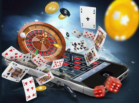rockmario.com - Istilah Judi Poker Online Terpercaya di internet