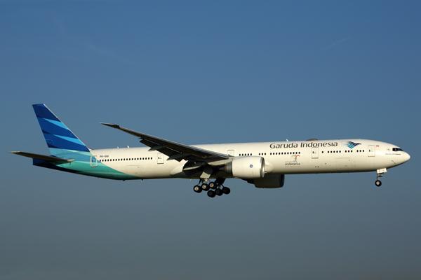 GARUDA INDONESIA BOEING 777 300ER AMS RF 5K5A0325.jpg