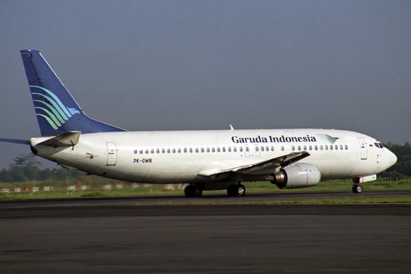 GARUDA INDONESIA BOEING 737 400 SUB RF 1837 31.jpg