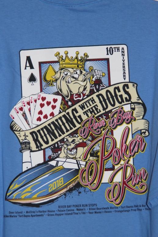 2018 Running with the Dogs Poker Run (1).jpg