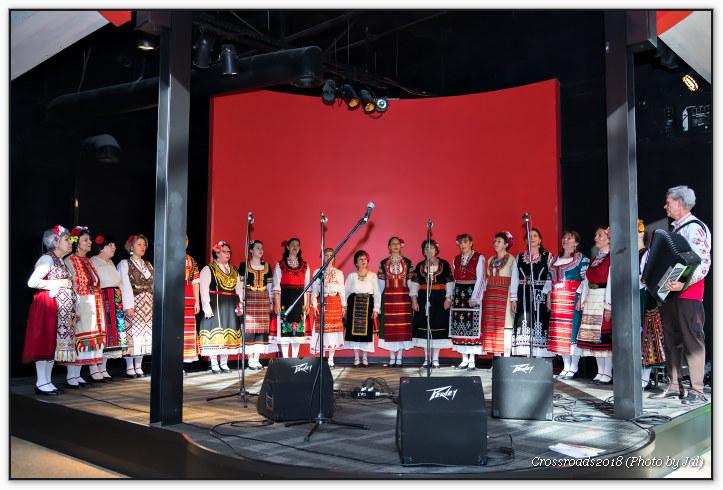 2019 Cultural Crossroads Festival | Bellevue.com