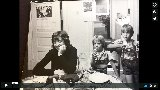 Jim and John's slideshow