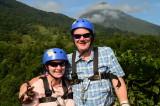 <i>Costa Rica Travelog</i>