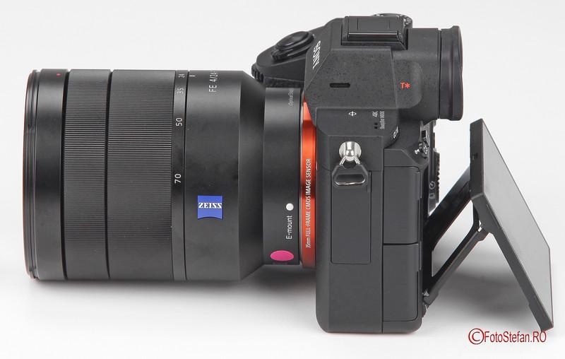sony-a7-iii-LCD.jpg