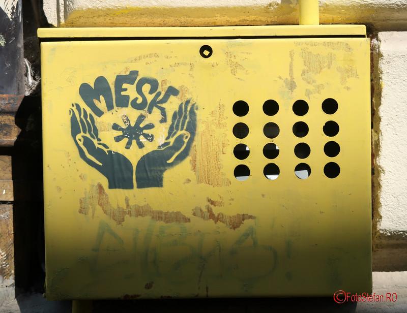 graffiti-timisoara-romania_08.JPG