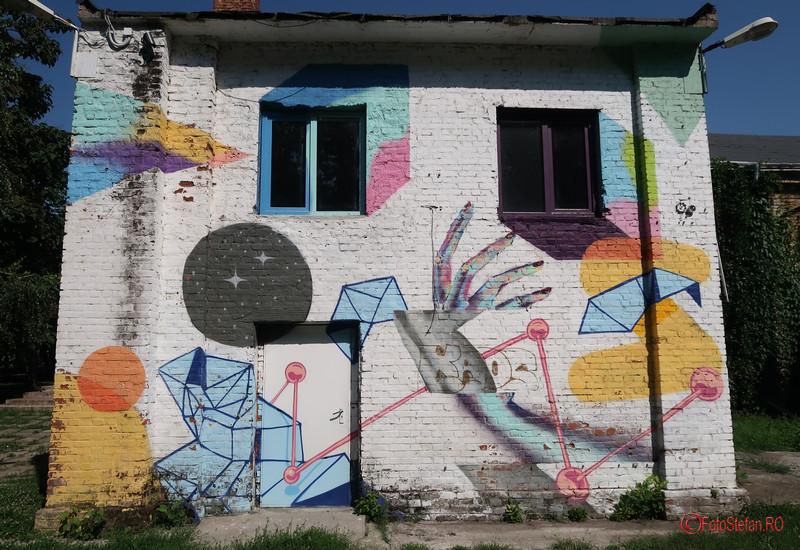 graffiti-timisoara-romania_14.JPG