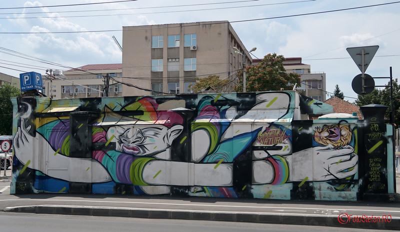 graffiti-timisoara-romania_18.JPG