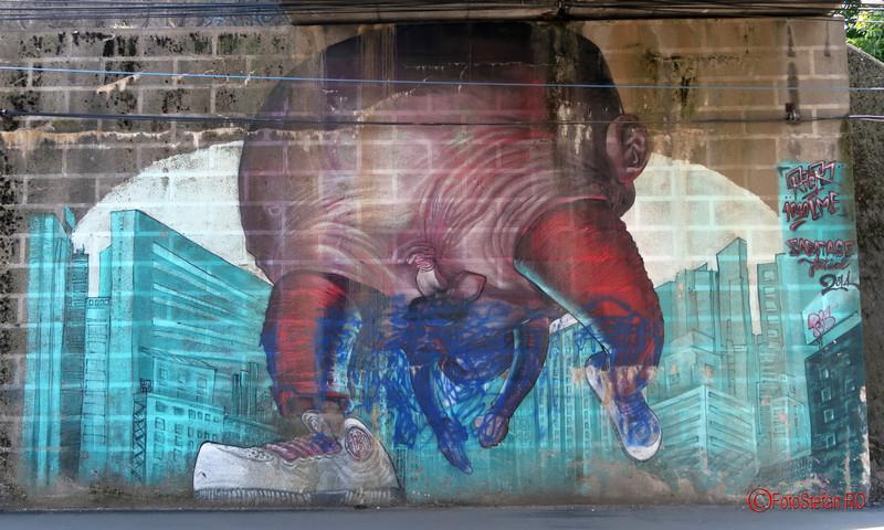 graffiti-timisoara-romania_19.JPG