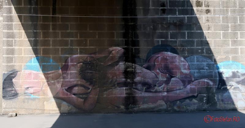 graffiti-timisoara-romania_20.JPG