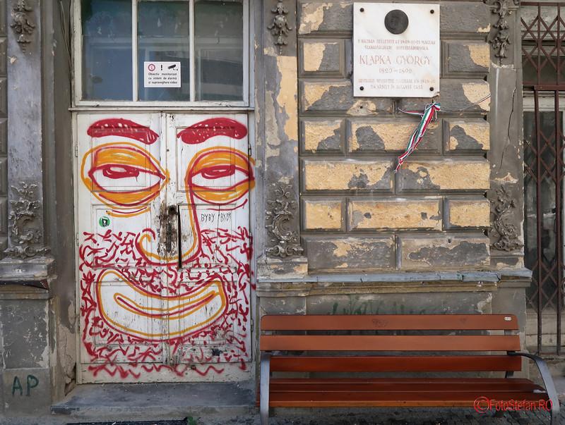 graffiti-timisoara-romania_24.JPG