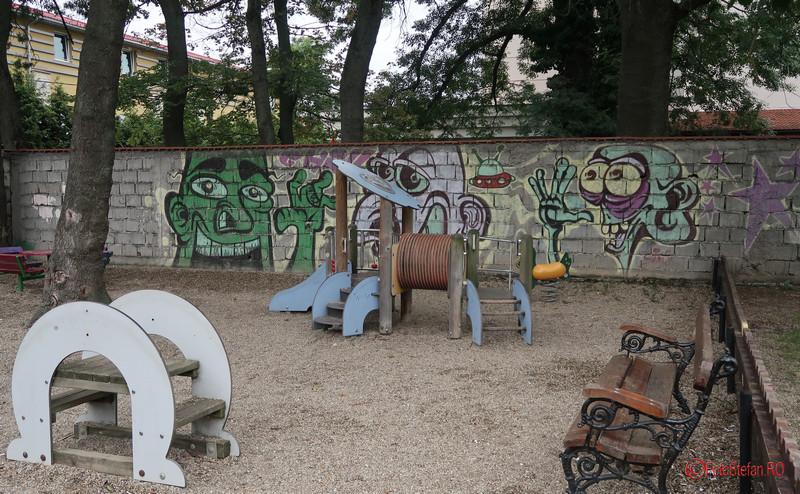 graffiti-timisoara-romania_36.JPG