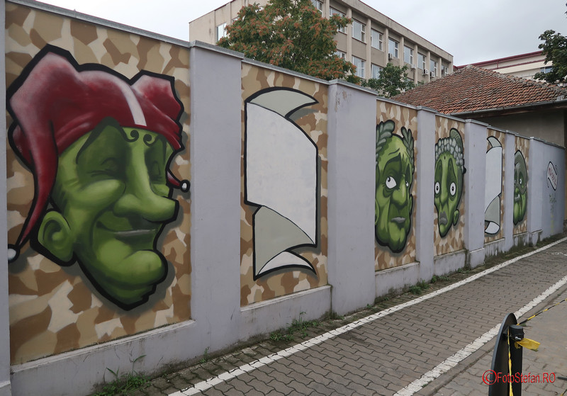 graffiti-timisoara-romania_38.JPG