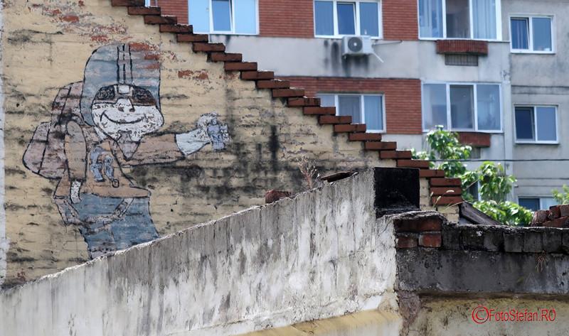 graffiti-timisoara-romania_44.JPG