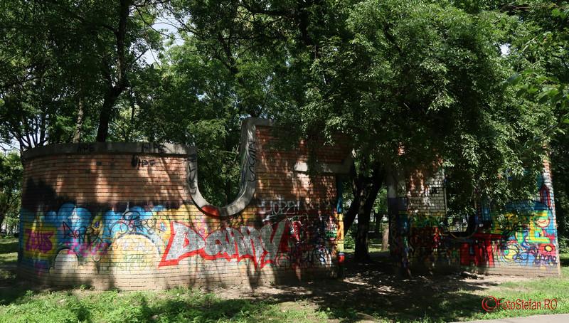graffiti-timisoara-parcul-botanic_02.JPG