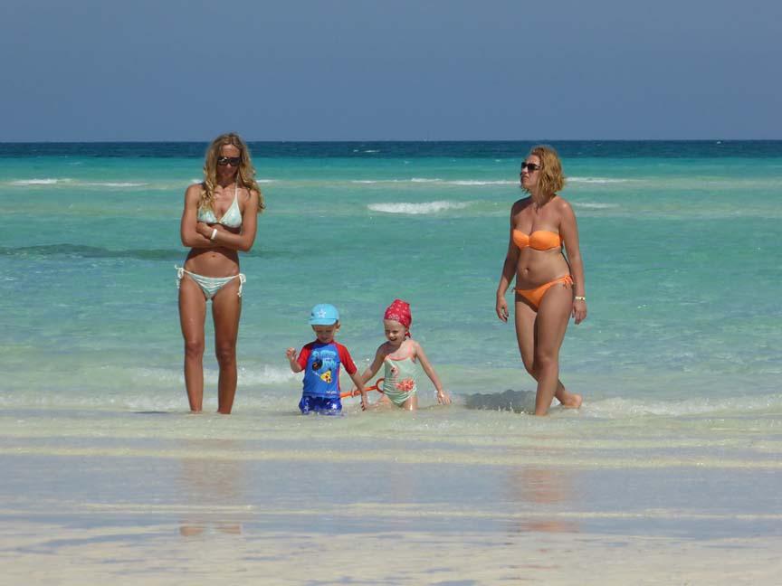 Beach 2030012