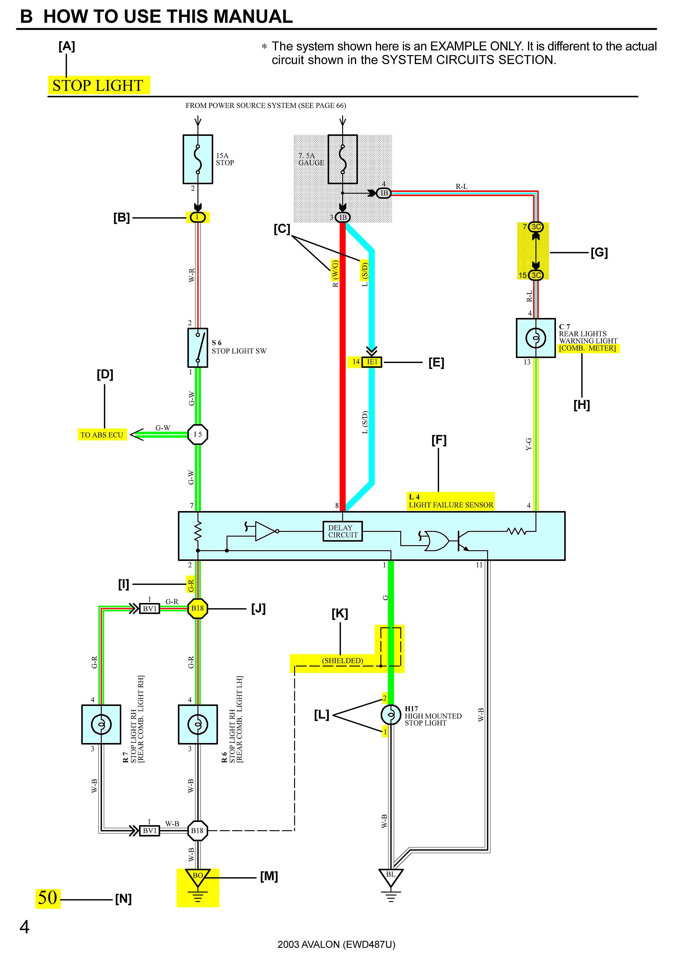 DIAGRAM] 1987 Toyota Pickup Sending Unit Wiring Diagram FULL Version HD  Quality Wiring Diagram - WIRING-LOWI.JIMMY2K.ITwiring-lowi.jimmy2k.it