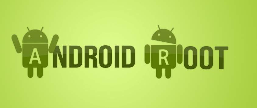 root-android.jpg