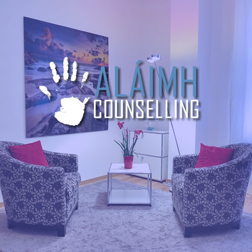 Private-Psychotherapy-Counselling-Kerryfw_.jpg