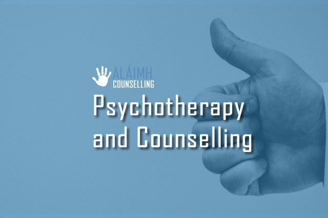 Psychotherapy and Counselling South Ireland.jpg