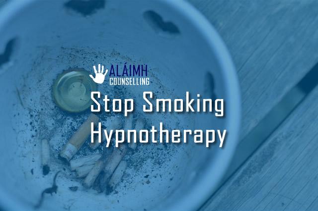 Stop Smoking Hypnotherapy Kerry.jpg