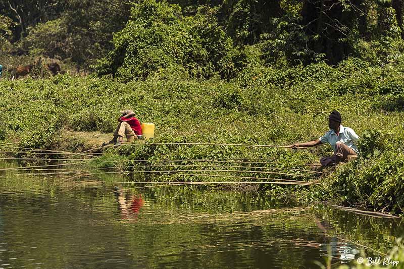 Fishing, Antananarivo  2